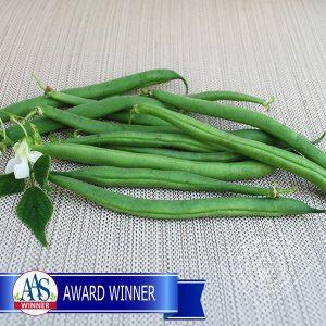 Derby Garden Bean