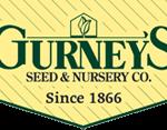 Gurney's Seed