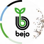 Bejo Seed YouTube