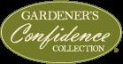 Gardener's Confidence Collection YouTube